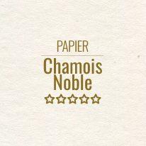 Chamois noble